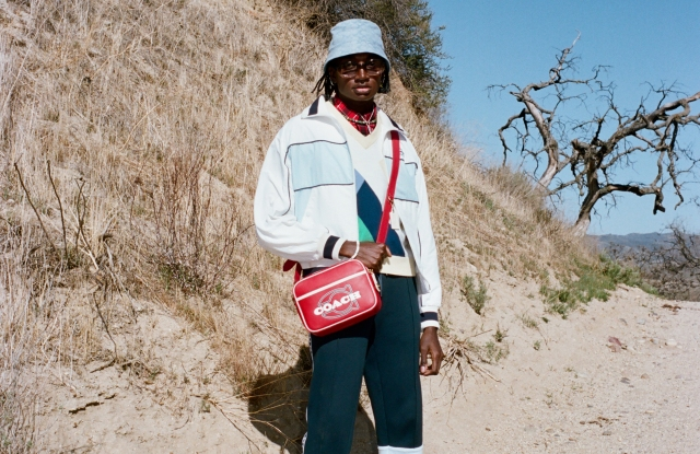 Rickey Thompson on Shooting Coach's New Road Trip-inspired Campaign.jpg