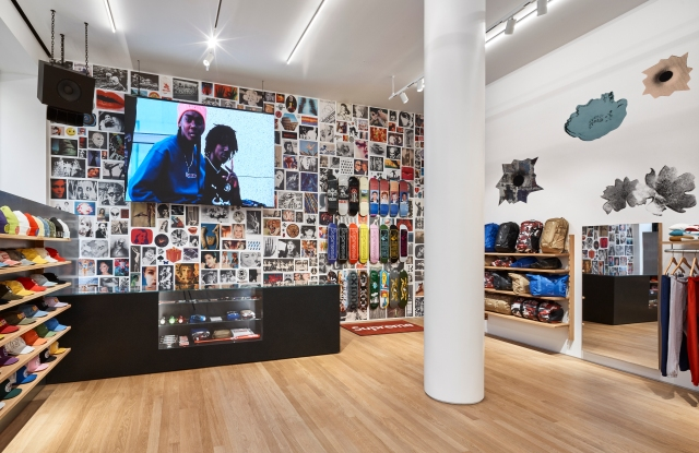 Is Supreme's New Shop in Milan the Coolest Retail Spot in Town?.jpg