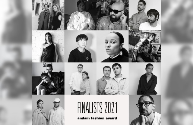 GmbH, Area and Casablanca Among Finalists for ANDAM Prize.jpg