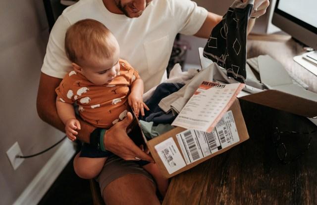 kid's, clothing, rental, resale, secondhand, fashion, children's