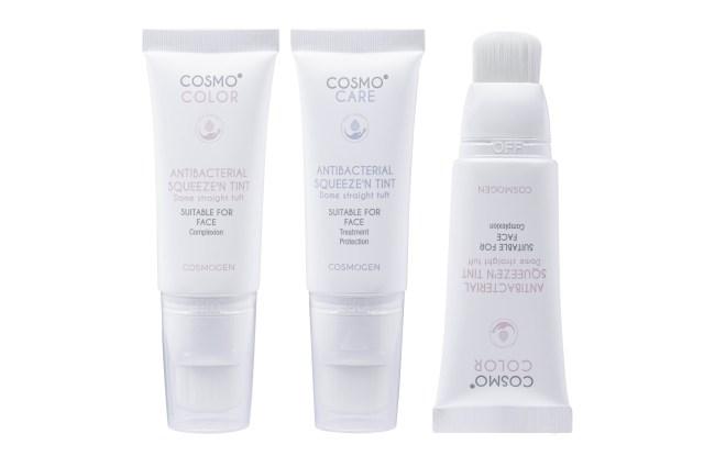 Beauty Packaging Suppliers Pivot to Meet New Demands.jpg