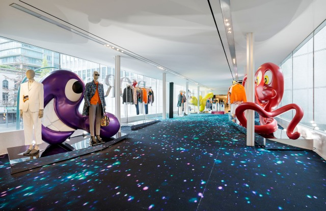 Dior Men x Kenny Scharf Collab Pops Up in Vancouver.jpg