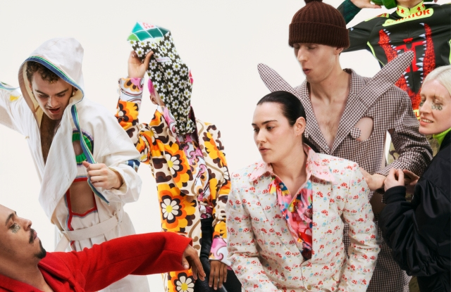 Antwerp's MoMu Plans Ambitious Reopening With Raf Simons, Marine Serre and More.jpg