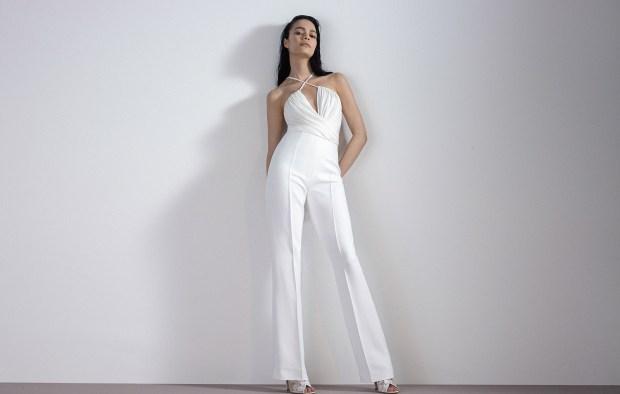 Galia Lahav Bridal Spring 2021