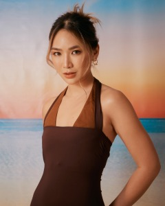 Jane Lau
