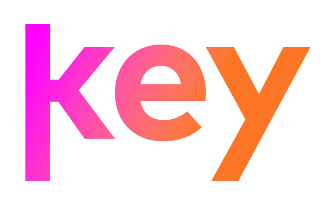 Key comes out of stealth with a CRM platform for famous people, and the stars are already lining up.