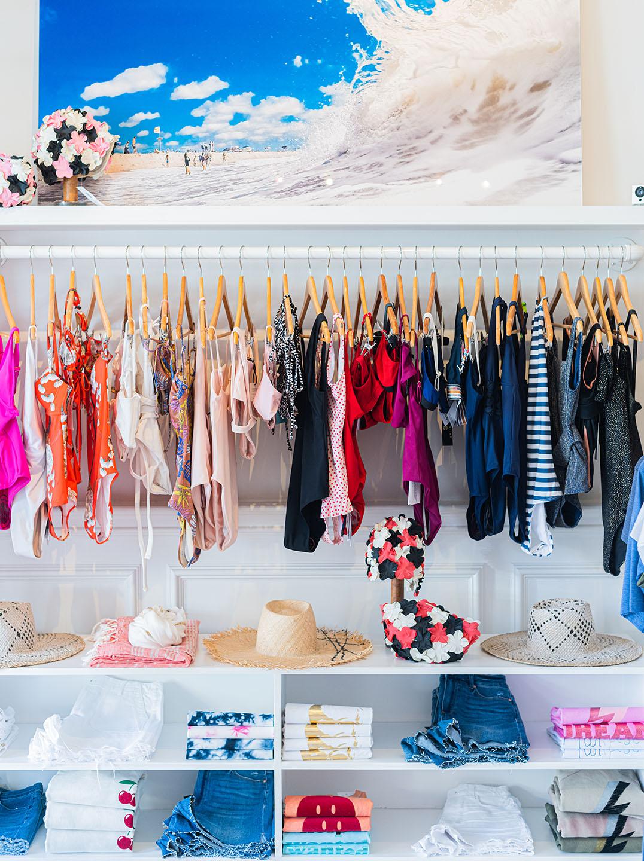 A Michelle Farmer Collaborate store.