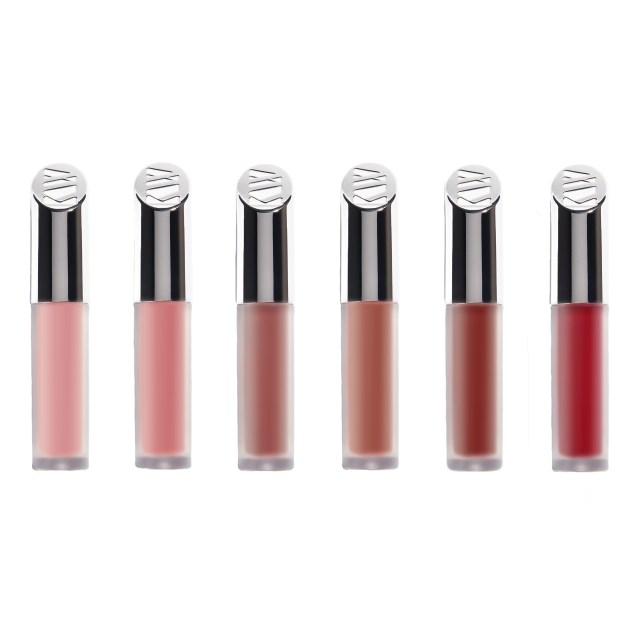 Kjaer Weis Matte, Naturally Lipstick