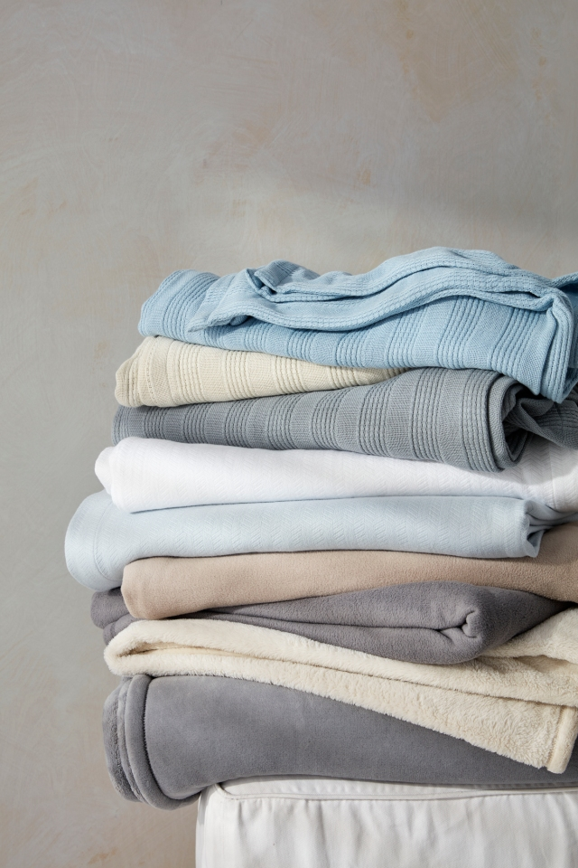 $10 towels from the Nestwell collection.