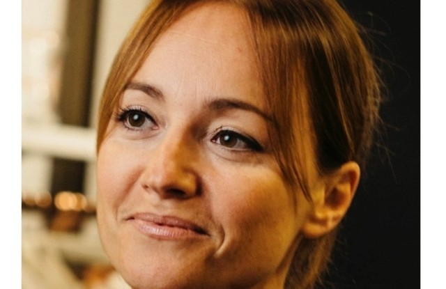 Paula Nickolds has been named head of clothing and general merchandise at Sainsbury's in the U.K.