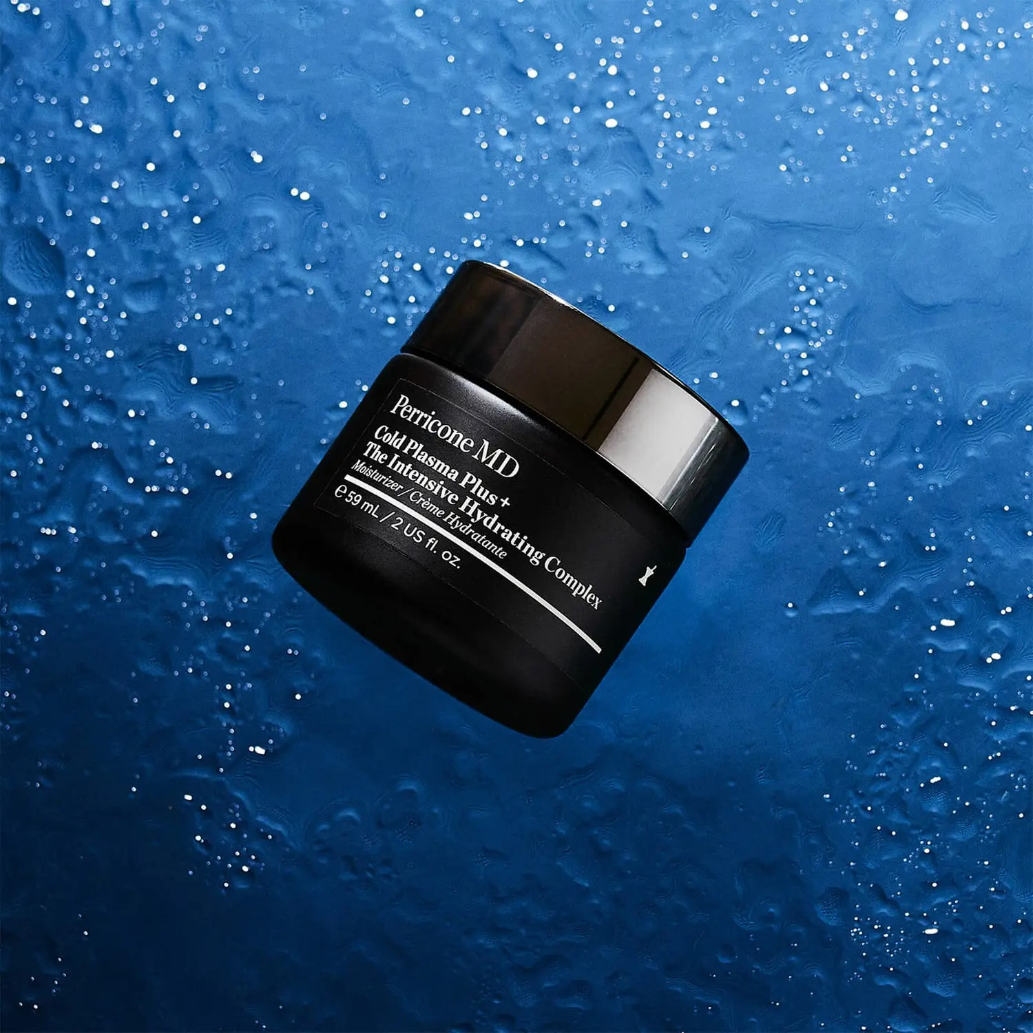 Perricone MD Cold Plasma Plus+ The Intensive Hydrating Complex, best facial moisturizers