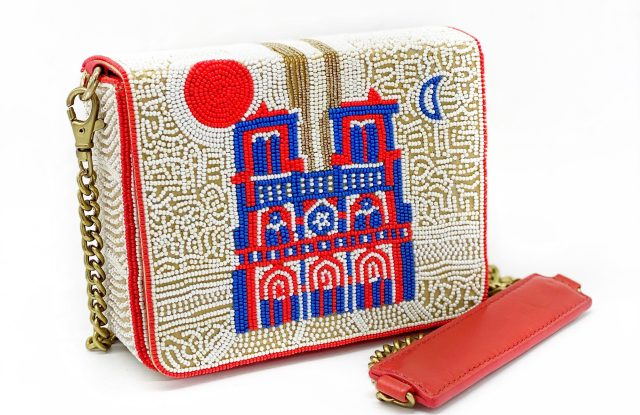 Notre-Dame Cathedral Has an Official Handbag Collaboration.jpg