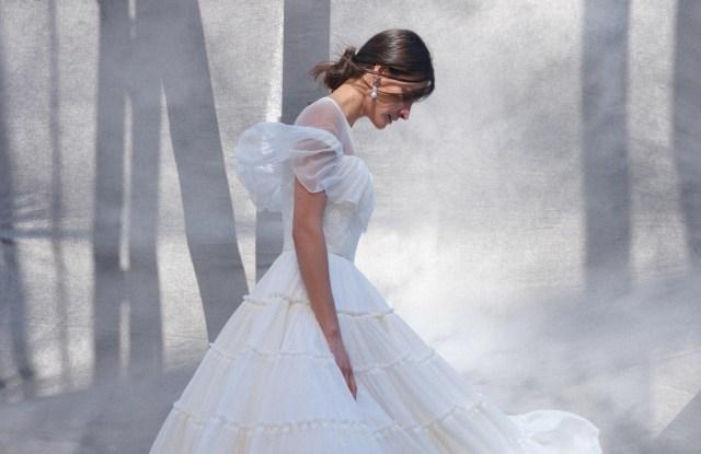 Steven Birnbaum Bridal 2021.jpg