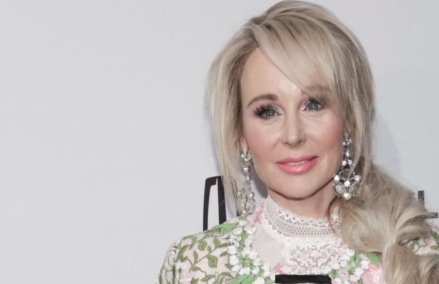 Ryerson University Responds to Fallout From Suzanne Rogers' Controversy.jpg