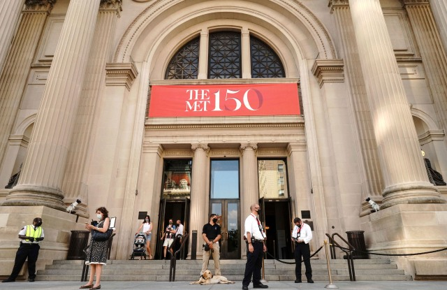 The Metropolitan Museum of Art to Offer Behind-the-Scenes View With PBS.jpg