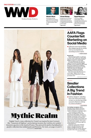 WWD05052021pageone