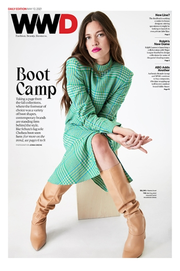 WWD05102021pageone