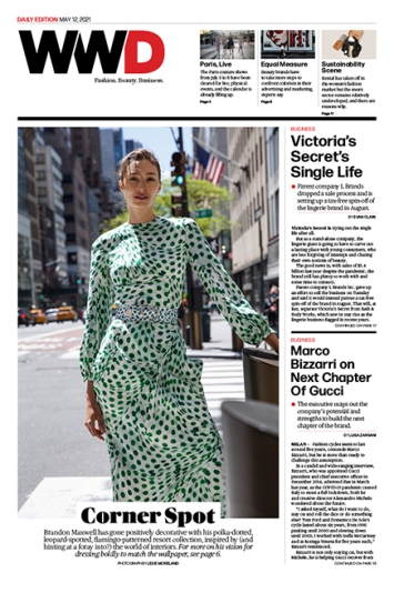 WWD05122021pageone