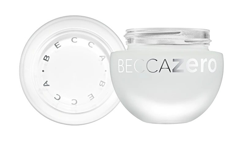 Becca Cosmetics Zero No Pigment Virtual Foundation, BECCA Cosmetics Best Selling Products: How to Buy Before Brand Closes