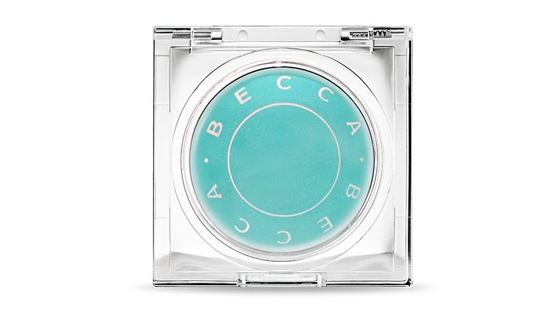 Becca Cosmetics Anti-Fatigue Under Eye Primer, BECCA Cosmetics Best Selling Products: How to Buy Before Brand Closes