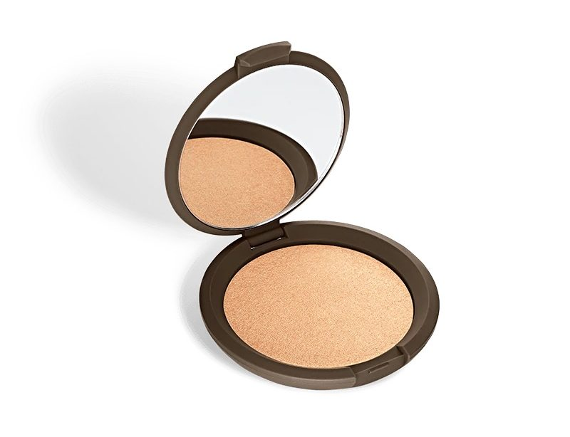 Becca Cosmetics Shimmering Skin Perfector Pressed Highlighters, BECCA Cosmetics Best Selling Products: How to Buy Before Brand Closes