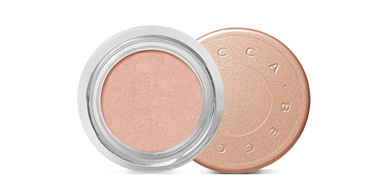Becca Cosmetics Undereye Brightening Corrector, BECCA Cosmetics Best Selling Products: How to Buy Before Brand Closes