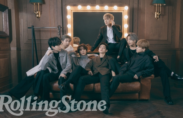 BTS Covers June Issue of Rolling Stone.jpg