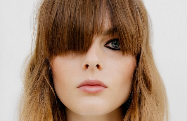 Rock Chic Beauty for Chanel Cruise 2022.jpg