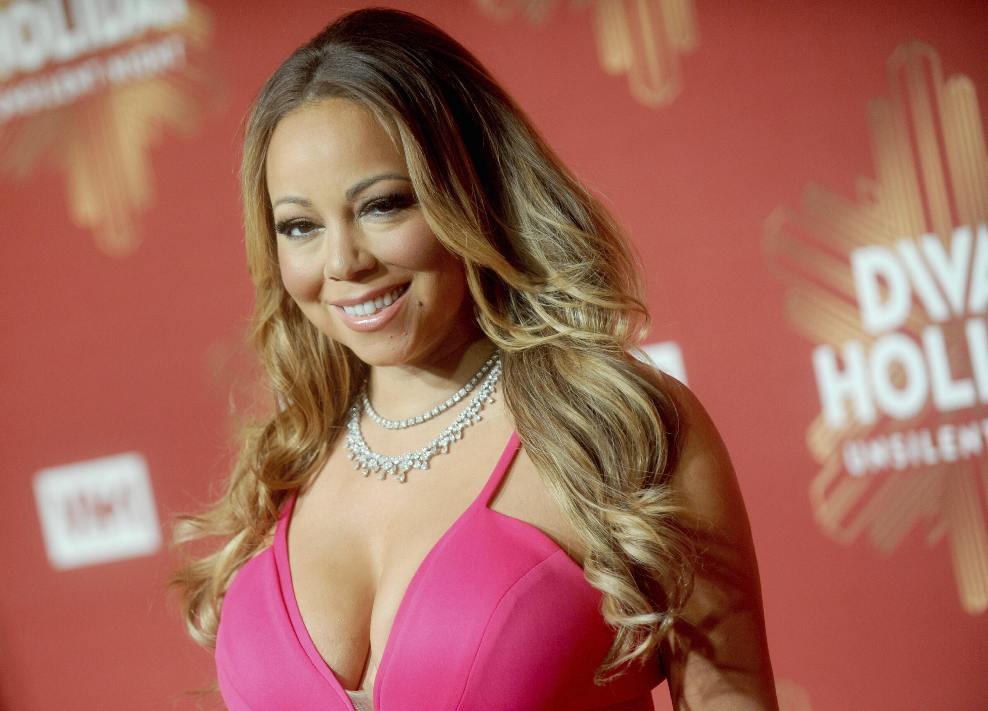 Mariah Carey Releases Pride Month Merchandise Collection