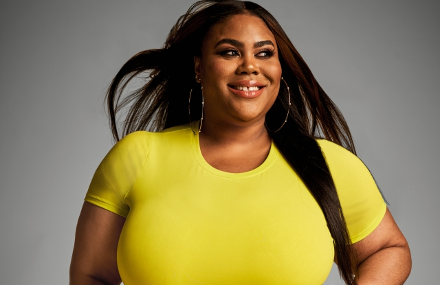 Nina Parker Talks Creating Her First Plus-Size Collection for Macy's.jpg