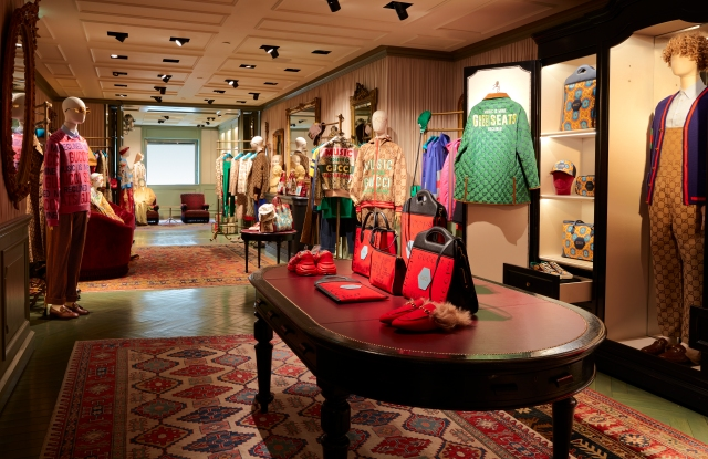 Gucci Teases 100th Anniversary Collection during Milan Fashion Week.jpg