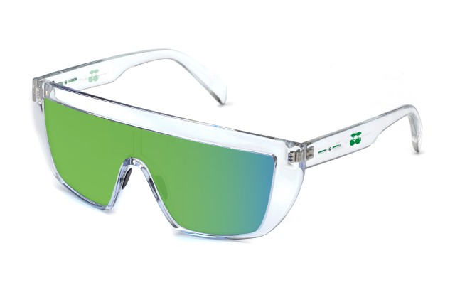 A style from the Pacha eyewear collection.