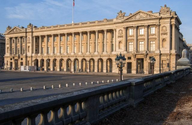Paris Inaugurates Restored Hôtel de la Marine.jpg