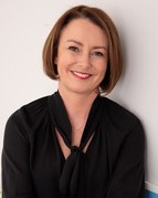 Nicole Fourgoux