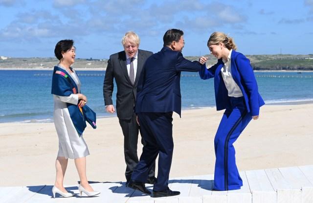 G7 Fashion Parade Boosts British Brands, Rental Sites, Green Agendas.jpg