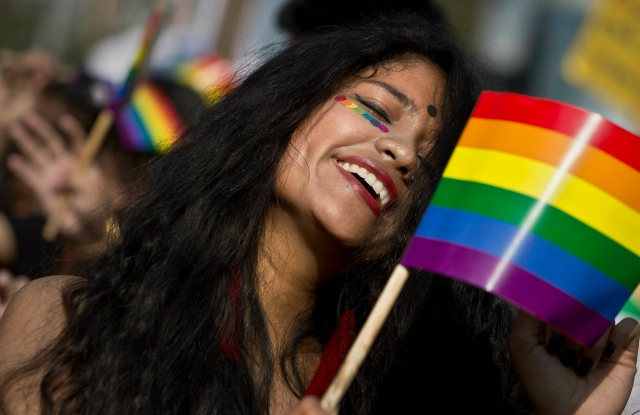 Eye Candy: Beauty at Pride Parades Around the World.jpg