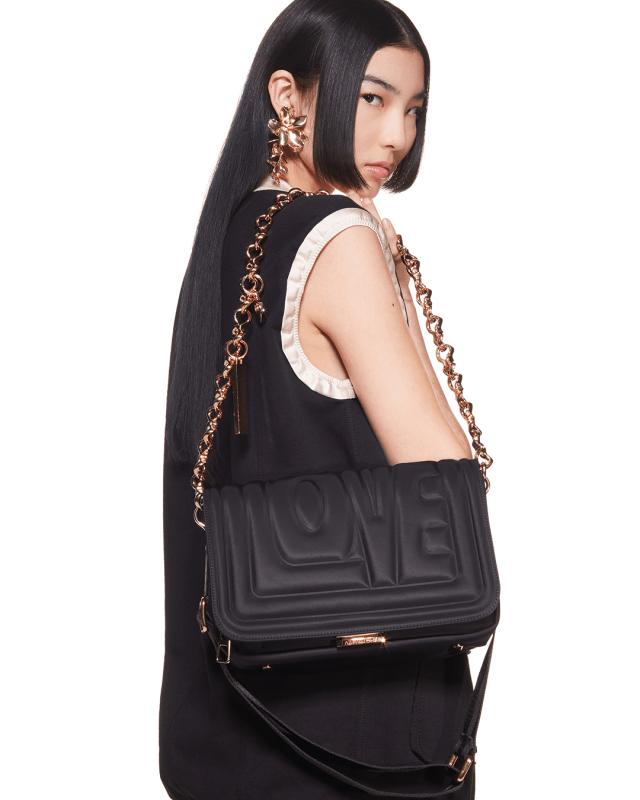 AZ Factory handbag