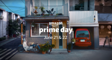 Amazon Prime Day Winners Include SMB Sellers, Fashion