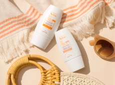 Stay Sun Safe With the 10 Best Sunscreens for Sensitive Skin