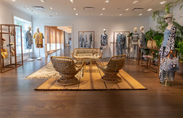 Valentino Bringing Escape Collection to the Hamptons.jpg