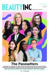 Beauty Inc Newsletter June 4, 2021