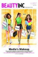 Beauty Inc Newsletter June 11, 2021