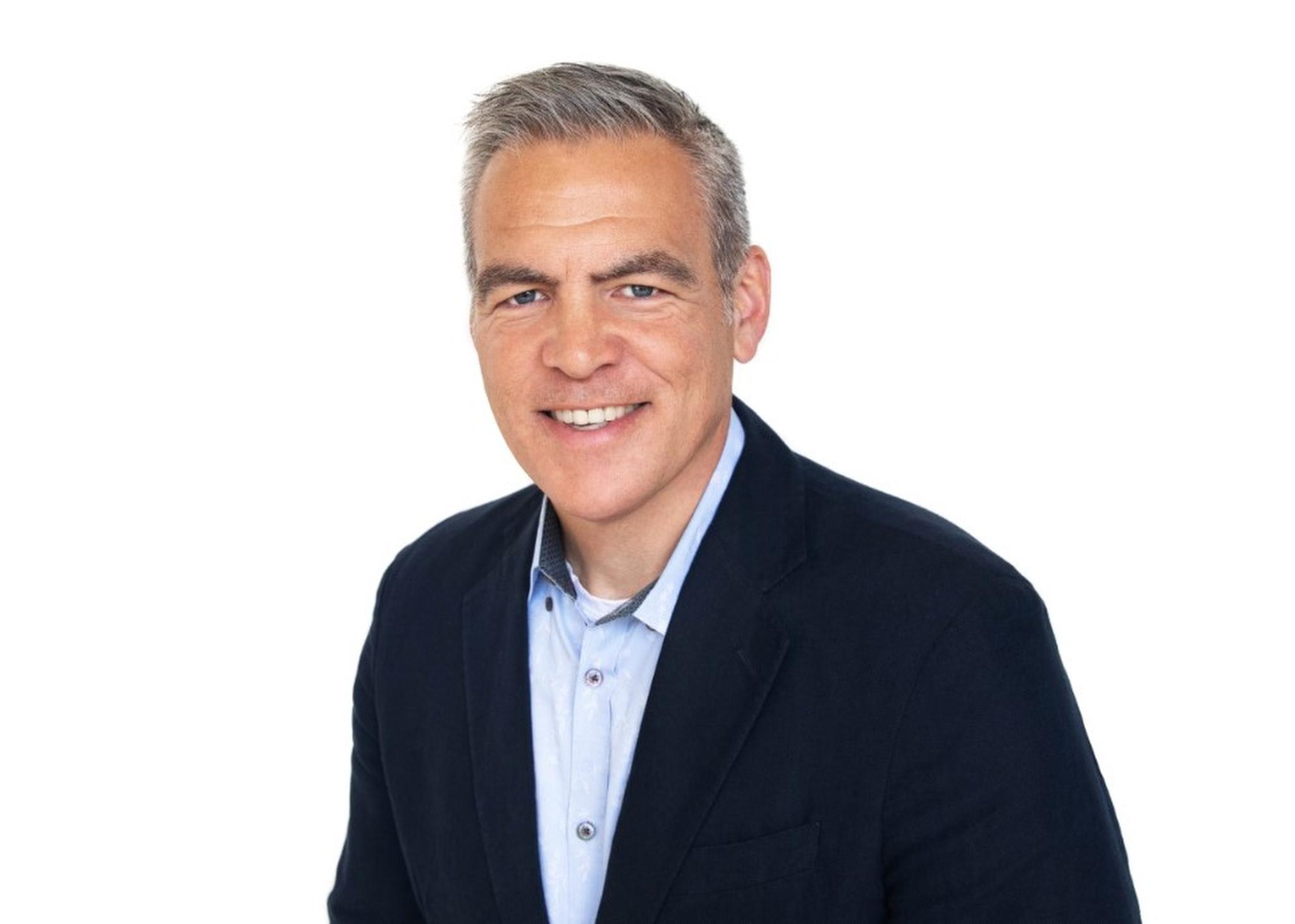 Bob Kupbens