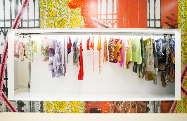 NYC Indie Fashion Boutique Café Forgot Opens First Permanent Location.jpg
