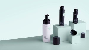 BalmLabs ClearBalm System