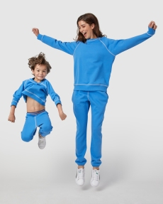 EXCLUSIVE: Morgan Lane Launches New Sleepwear Brand Called Cozyland