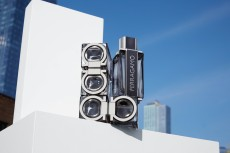 Salvatore Ferragamo's Employees Strike for Possible Fragrance Deal