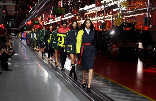Ferrari Unveils First Fashion Collection.jpg