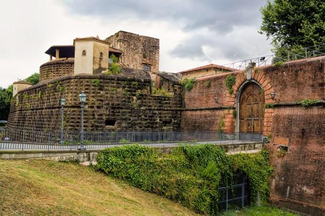 Pitti Uomo will return to the Fortezza da Basso with an in-person show.