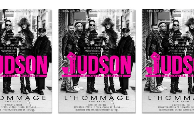 L'Hommage Event Returns to New York to Help the LGBTQ Community.jpg
